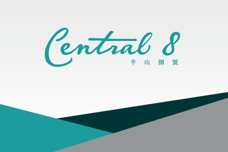 thumbnail-central8
