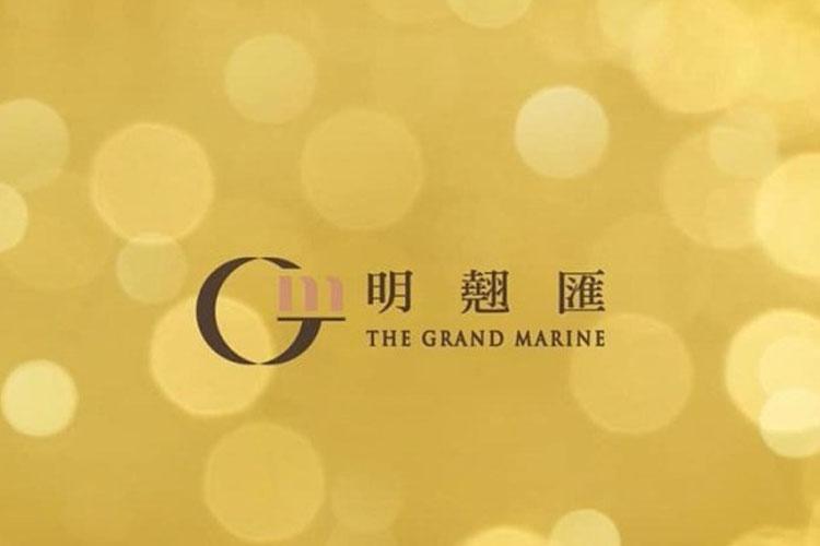 thumbnail-grand-marine