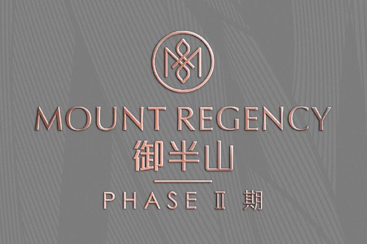 thumbnail-mountregency-2