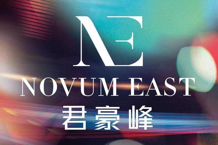 thumbnail-novum-east