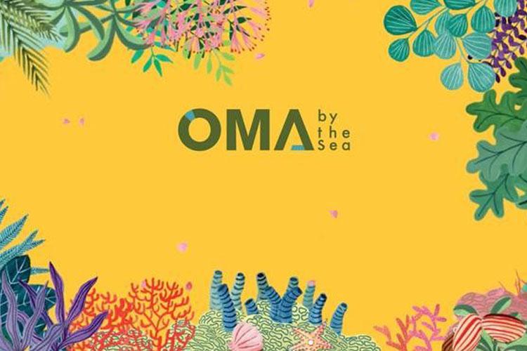 thumbnail-omabythesea