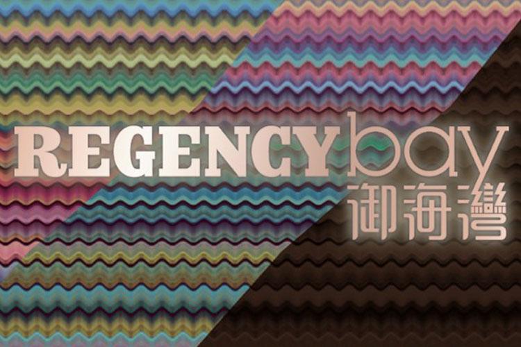 thumbnail-regency-bay