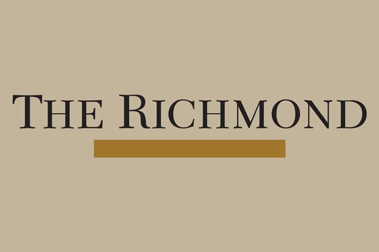 thumbnail-the0richmond